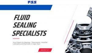 Fluid Sealing Specialists